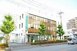 銀行(株)埼玉...