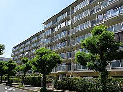 駅前ネオハイツ大和高田 中古マンション C棟