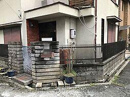 大阪府箕面市桜ケ丘1丁目
