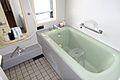 (2階)浴室