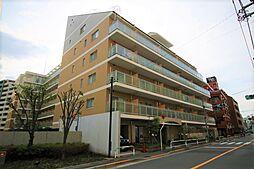 飯田橋駅 11.3万円