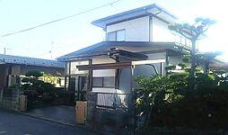 秋田駅 1,590万円