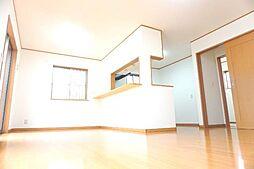 佐倉駅 1,680万円