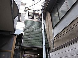 新福島駅 2.0万円