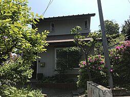 神奈川県横須賀市西逸見町1丁目49-1