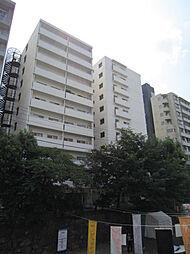 京都市上京区堀川通一条下る主計町