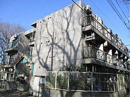 宮原駅 2.8万円