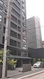 プレミスト京都六角通堂之前町
