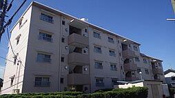 サクセスすずき 刈谷市末広町[4階]の外観