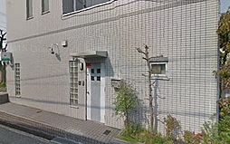 郵便局箕面桜ケ...