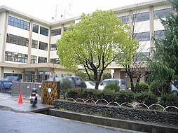 吉身小学校