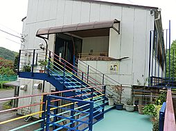 七沢幼稚園 4...