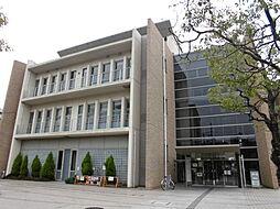 深草総合庁舎