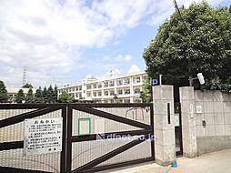 武庫東小学校 ...