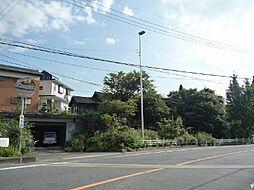 瀬戸市中品野町