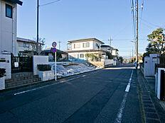 現況 (撮影日:2017/02/02)