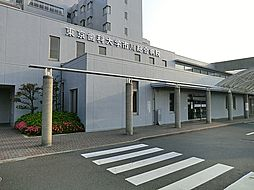 市川総合病院....