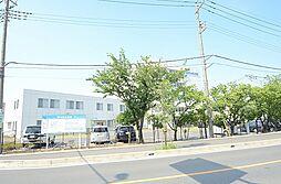 総合病院埼玉回...