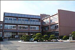 埼玉大学教育学...