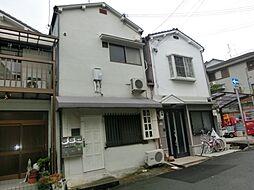 長田駅 1.8万円