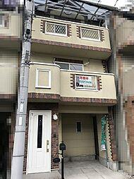 大阪府東大阪市弥生町
