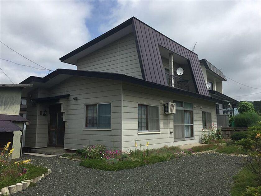 北見 中古 住宅 【SUUMO】北見市の中古住宅・中古一戸建て購入情報