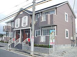 深井駅 5.6万円