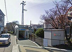 駅小田急線鶴巻...
