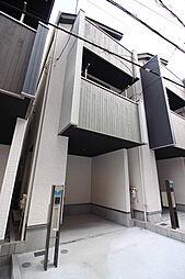 神奈川県川崎市高津区下作延2丁目20-30