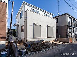 南流山駅 2,990万円