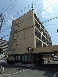 大浜TKハイツ[4階]の外観