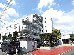 横浜片倉町パークホームズ
