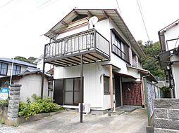 千葉県勝浦市沢倉78-8