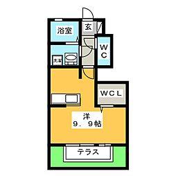 島大橋東 5.2万円