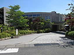 ルネ東生駒ビュージアム 中古マンション