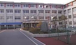 中学校岬中学校...