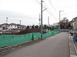 新秋津駅徒歩2...