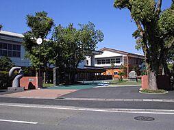 町立綾中学校 ...