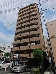 アルトーレ町田[3階]の外観