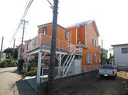 神奈川県平塚市西真土3丁目16-28