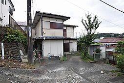 散田町土地