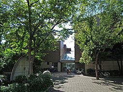 芦屋市立図書館...