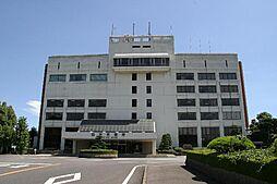 白井市役所(3...