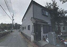 埼玉県飯能市大字下赤工268-3