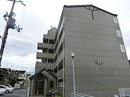 京琴館[1階]の外観