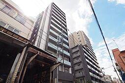 ガーデングラス板橋本町