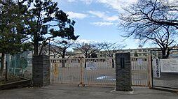 町田第六小学校...