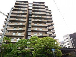 ル モンド兵庫[7階]の外観