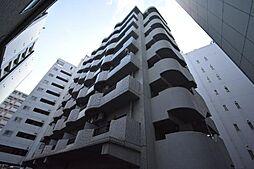 シャトー村瀬II[4階]の外観