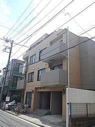 コームネ富岡